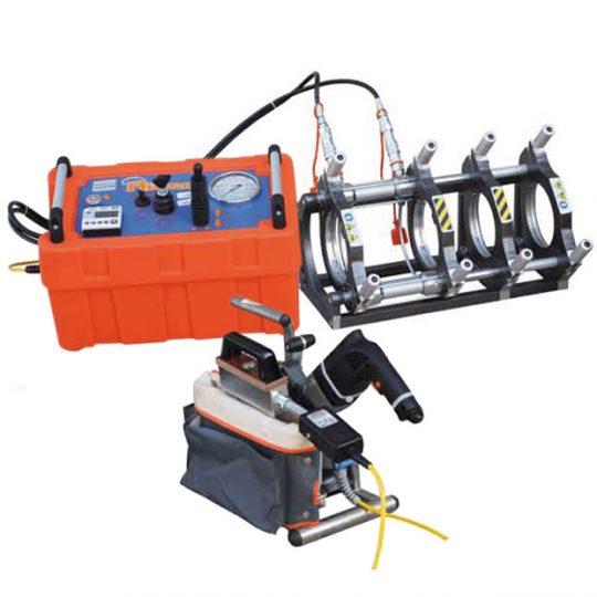 butt-welding-machine-d160-315