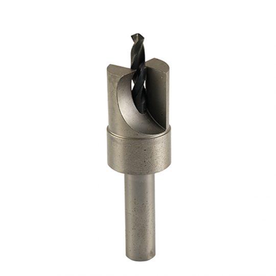 drill-25-mm