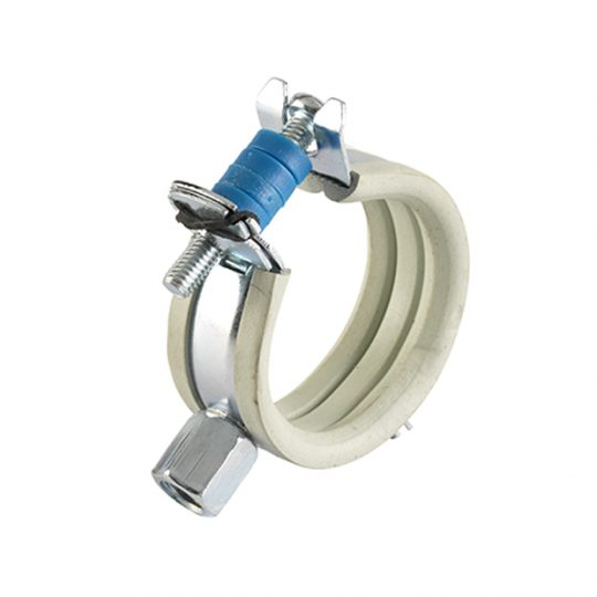 pipe-clamp-1