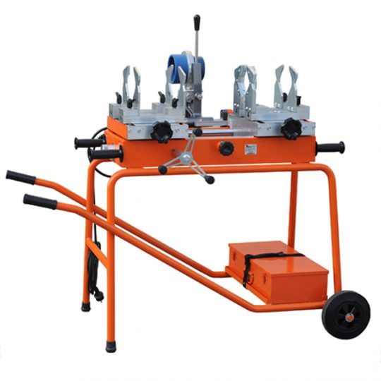 socket-welding-machine-d25-125