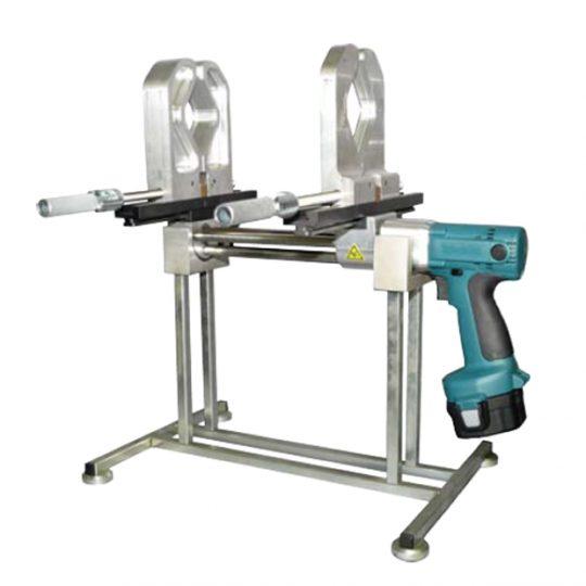 welding-jig-d63-125