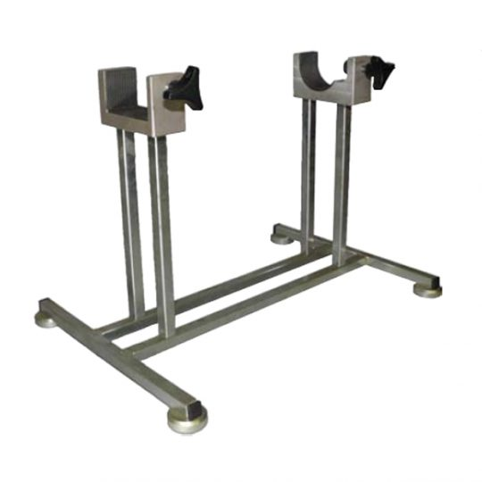 welding-jig-stand