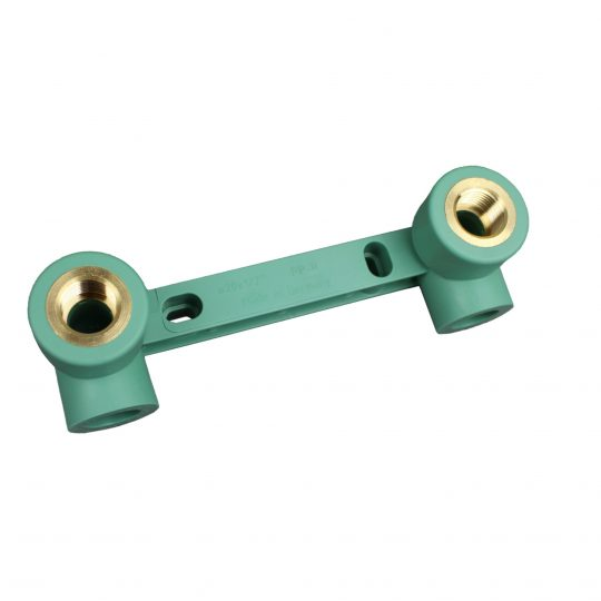 Tap Connector_Product