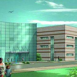 University of Ghana Teaching Hospital | Accra - Ghana