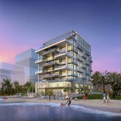 Palm Couture | Dubai - U.A.E.