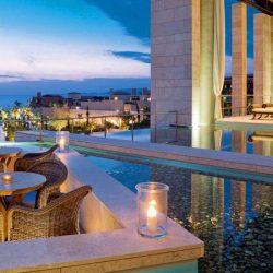 The Westin Resort Costa Navarino | Messinia - Greece