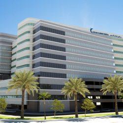 Al Salam Hospital | Kuwait