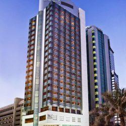 Four Points by Sheraton | Kuwait